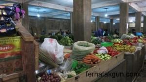 Markt, Soko, Gemüse, Afrika, Africa, Uganda, Ruanda, Rwanda, Tansania, Tanzania