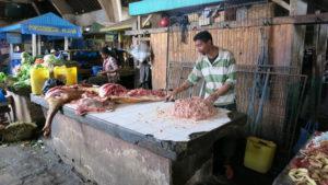 antsirabe markt