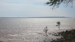 mahajanga-meer