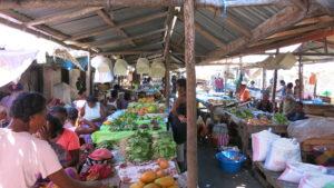 morondava-markt-3