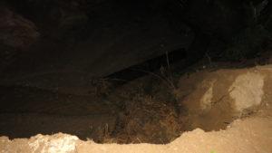 morondava-strasse-weggespult