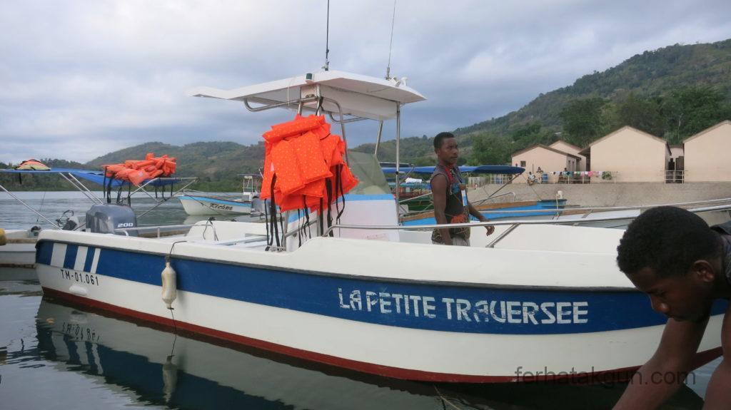 nosy-be-schnellboot