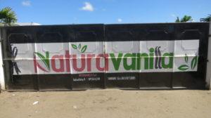 sambava-bei-naturavanilla-der-eingang