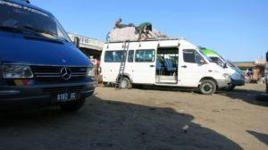 taxi-brousse-nach-toliara