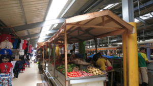 Toamasina - Bazar Be 1
